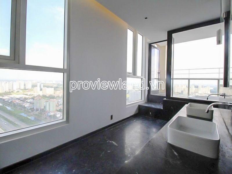 Thao-Dien-Pearl-Penthouse-can-ho-ban-2tang-san-vuon-rong-450m2-block-A-view-dep-061020-08