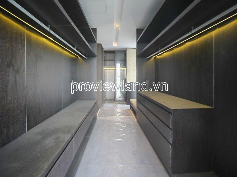 Thao-Dien-Pearl-Penthouse-can-ho-ban-2tang-san-vuon-rong-450m2-block-A-view-dep-061020-09