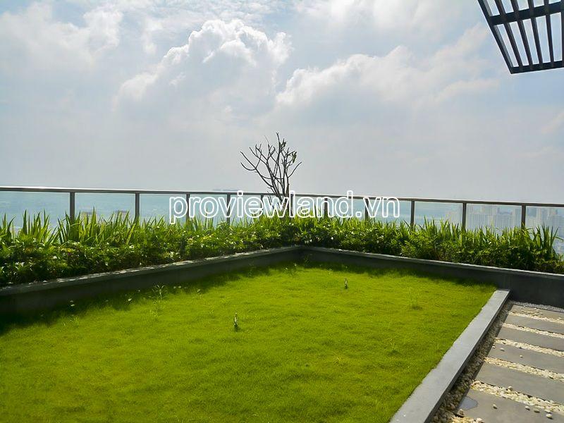 Thao-Dien-Pearl-Penthouse-can-ho-ban-2tang-san-vuon-rong-450m2-block-A-view-dep-061020-10