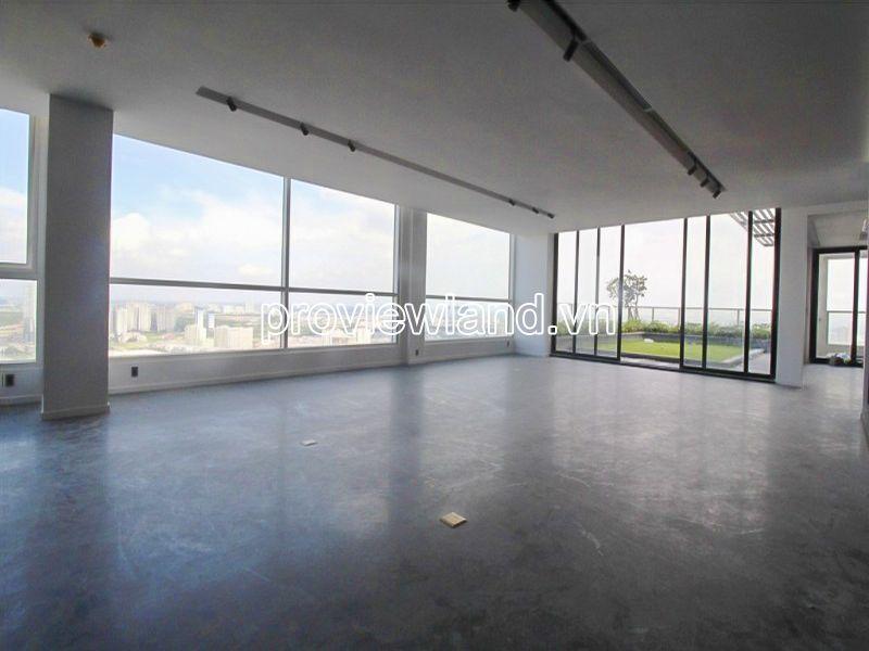 Thao-Dien-Pearl-Penthouse-can-ho-ban-2tang-san-vuon-rong-450m2-block-A-view-dep-061020-11