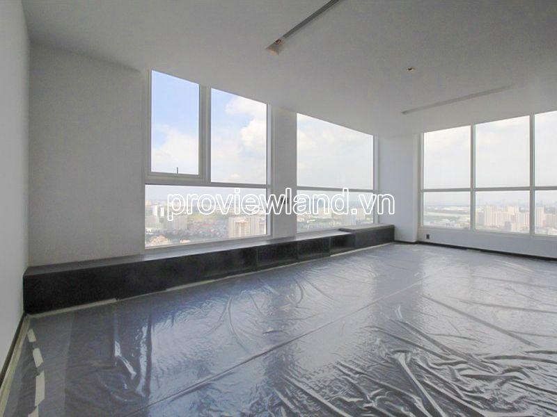 Thao-Dien-Pearl-Penthouse-can-ho-ban-2tang-san-vuon-rong-450m2-block-A-view-dep-061020-12
