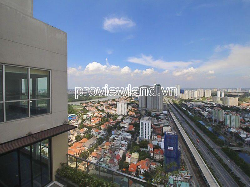 Thao-Dien-Pearl-Penthouse-can-ho-ban-2tang-san-vuon-rong-450m2-block-A-view-dep-061020-13