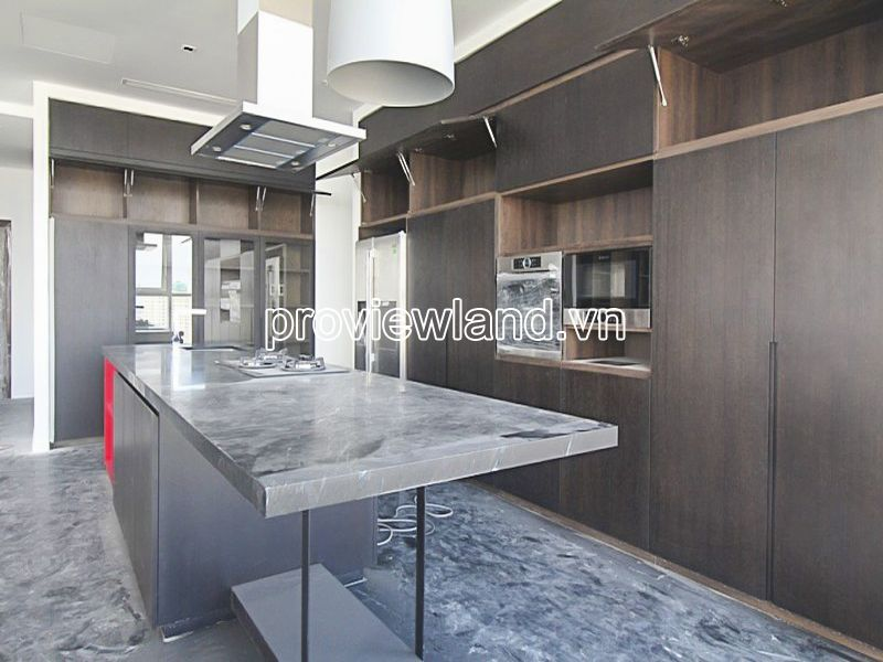 Thao-Dien-Pearl-Penthouse-can-ho-ban-2tang-san-vuon-rong-450m2-block-A-view-dep-061020-14