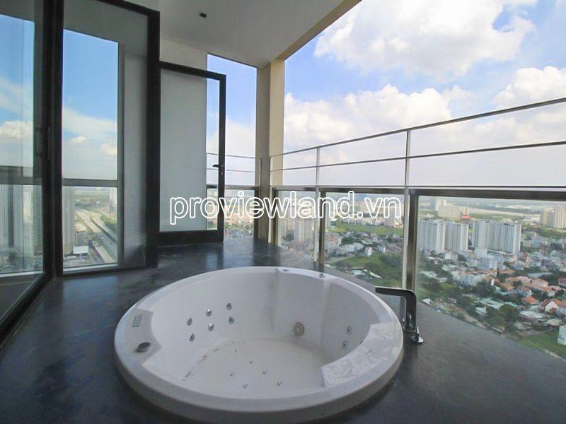 Thao-Dien-Pearl-Penthouse-can-ho-ban-2tang-san-vuon-rong-450m2-block-A-view-dep-061020-15