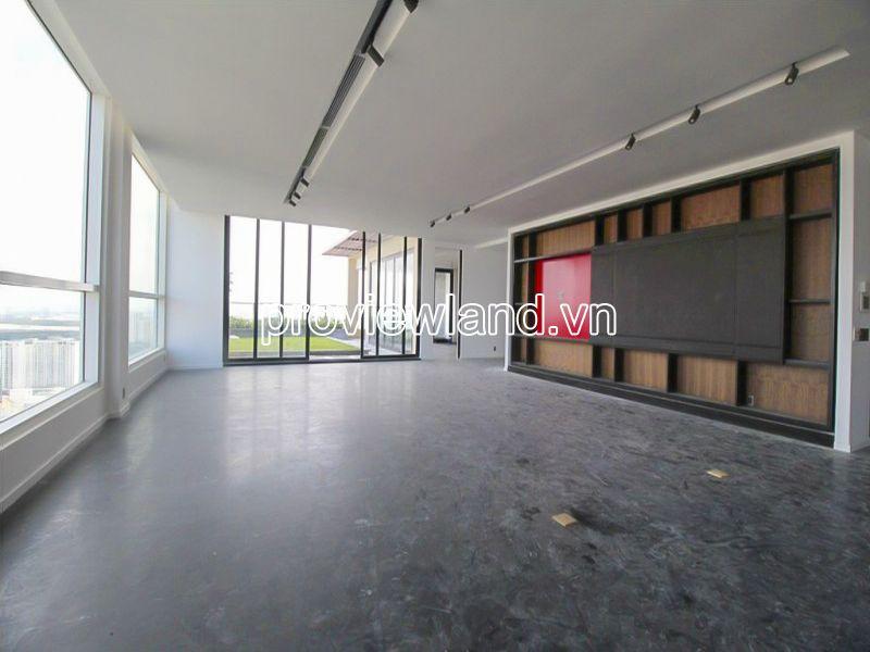 Thao-Dien-Pearl-Penthouse-can-ho-ban-2tang-san-vuon-rong-450m2-block-A-view-dep-061020-16