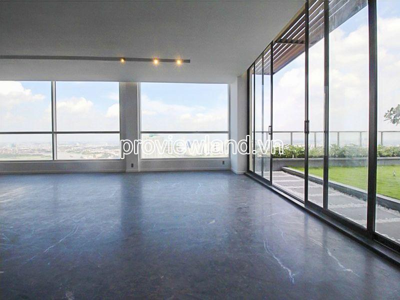 Thao-Dien-Pearl-Penthouse-can-ho-ban-2tang-san-vuon-rong-450m2-block-A-view-dep-061020-17