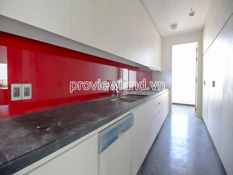 Thao-Dien-Pearl-Penthouse-can-ho-ban-2tang-san-vuon-rong-450m2-block-A-view-dep-061020-18