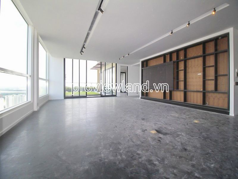 Thao-Dien-Pearl-Penthouse-can-ho-ban-2tang-san-vuon-rong-450m2-block-A-view-dep-061020-19