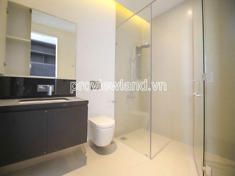 Thao-Dien-Pearl-Penthouse-can-ho-ban-2tang-san-vuon-rong-450m2-block-A-view-dep-061020-20