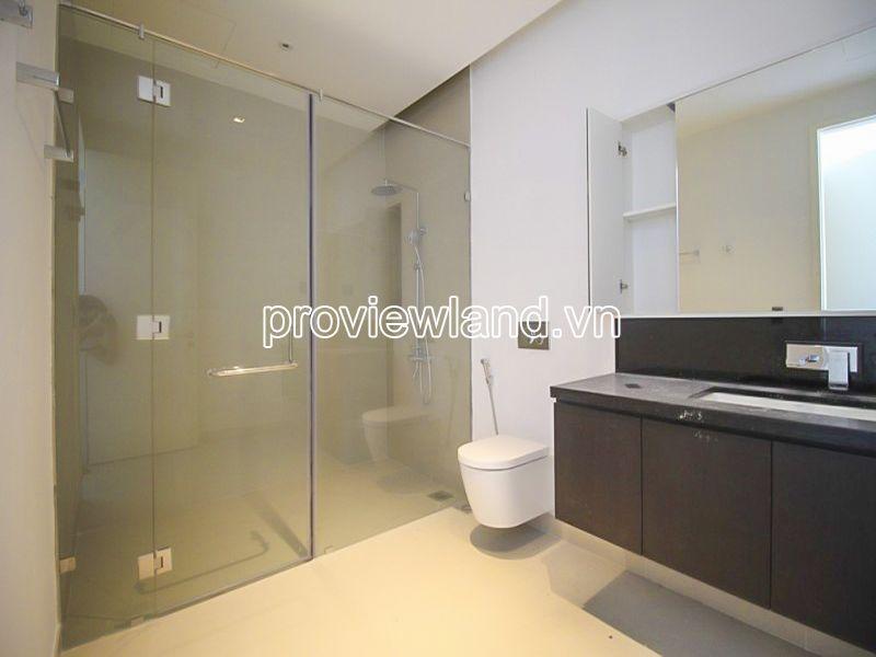 Thao-Dien-Pearl-Penthouse-can-ho-ban-2tang-san-vuon-rong-450m2-block-A-view-dep-061020-21