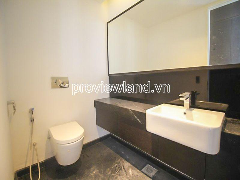 Thao-Dien-Pearl-Penthouse-can-ho-ban-2tang-san-vuon-rong-450m2-block-A-view-dep-061020-22