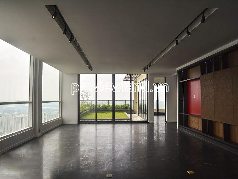Thao-Dien-Pearl-Penthouse-can-ho-ban-2tang-san-vuon-rong-450m2-block-A-view-dep-061020-22_1