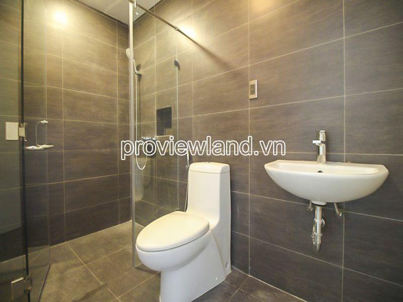 Thao-Dien-Pearl-Penthouse-can-ho-ban-2tang-san-vuon-rong-450m2-block-A-view-dep-061020-23