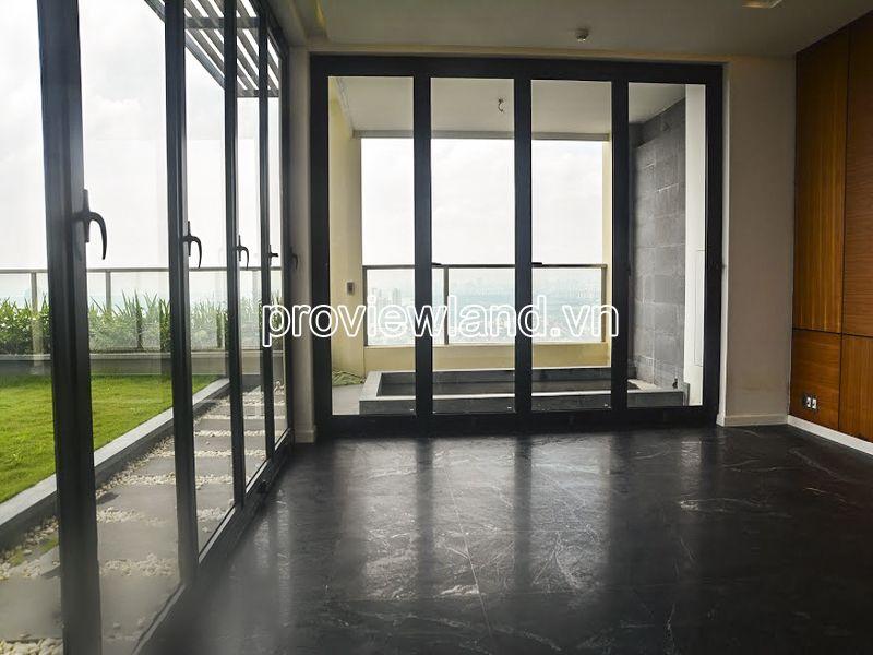 Thao-Dien-Pearl-Penthouse-can-ho-ban-2tang-san-vuon-rong-450m2-block-A-view-dep-061020-23_1