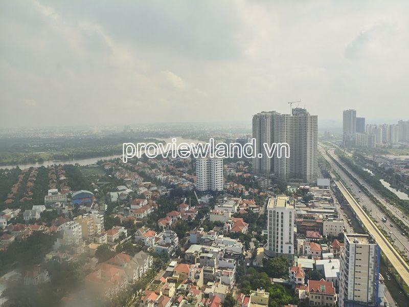 Thao-Dien-Pearl-Penthouse-can-ho-ban-2tang-san-vuon-rong-450m2-block-A-view-dep-061020-24