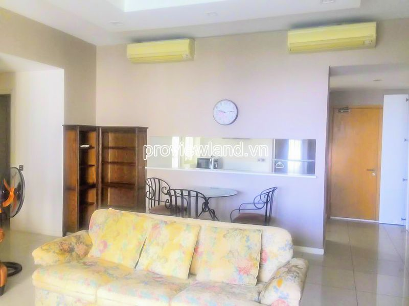 The-Estella-An-Phu-apartment-for-rent-with-2Beds-block-3B-104m2-121020-01
