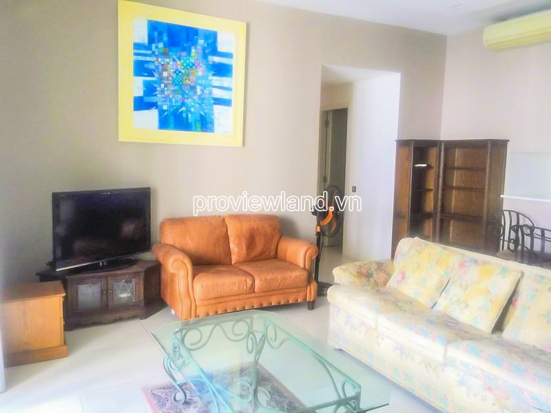 The-Estella-An-Phu-apartment-for-rent-with-2Beds-block-3B-104m2-121020-02