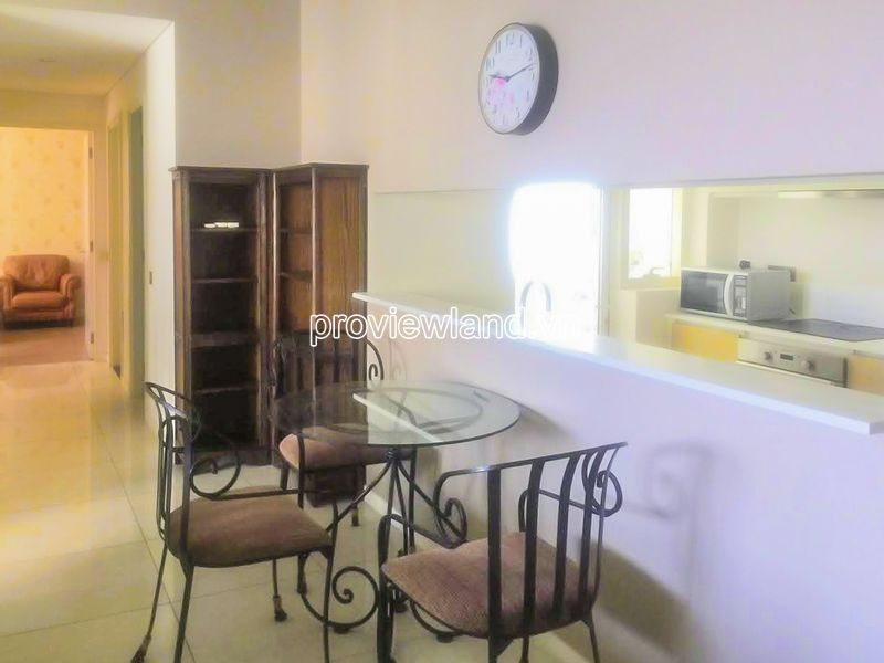 The-Estella-An-Phu-apartment-for-rent-with-2Beds-block-3B-104m2-121020-04