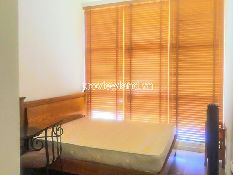 The-Estella-An-Phu-apartment-for-rent-with-2Beds-block-3B-104m2-121020-05