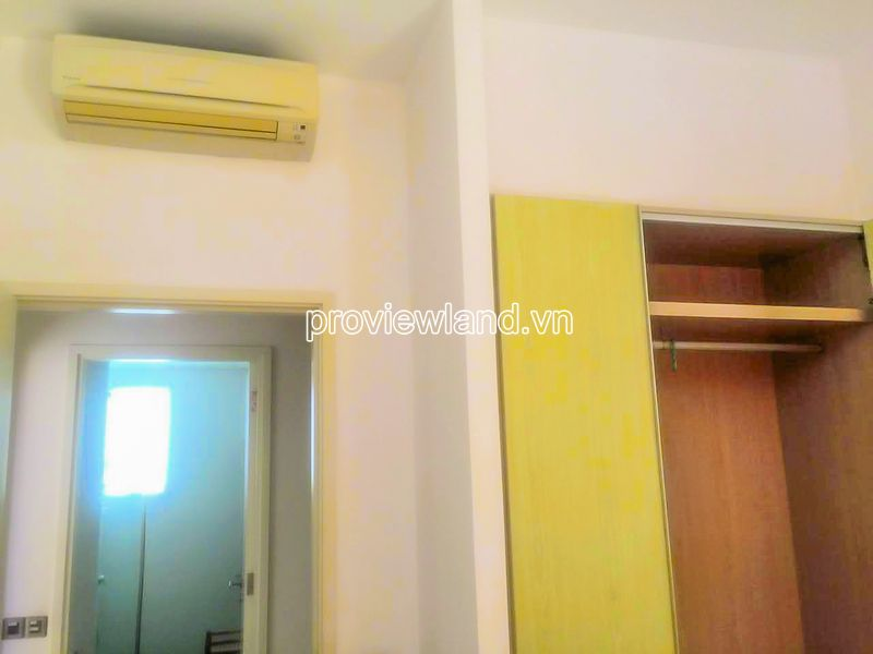 The-Estella-An-Phu-apartment-for-rent-with-2Beds-block-3B-104m2-121020-14