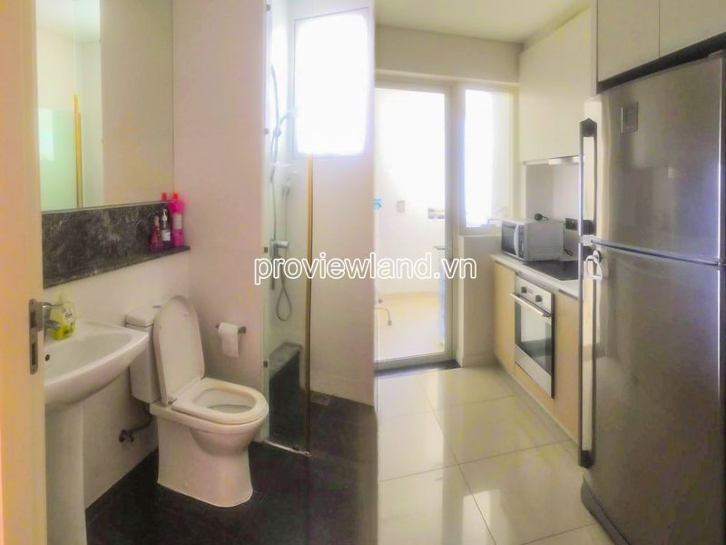 The-Estella-An-Phu-apartment-for-rent-with-2Beds-block-3B-104m2-121020-15