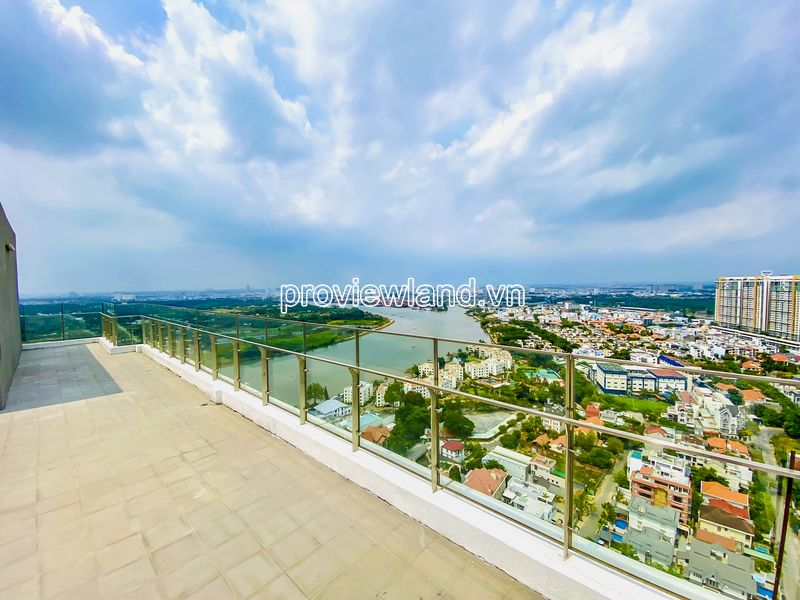 The-Nassim-Thao-Dien-Penthouse-apartment-for-rent-block-A-4Beds-389m2-091020-06