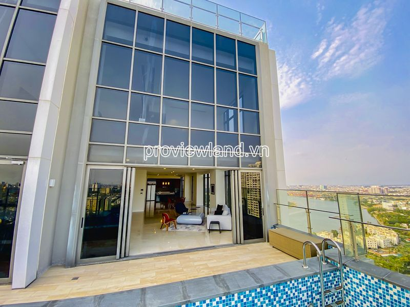 The-Nassim-Thao-Dien-Penthouse-apartment-for-rent-block-A-4Beds-389m2-091020-07