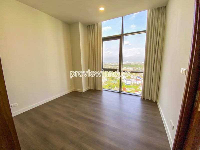 The-Nassim-Thao-Dien-Penthouse-apartment-for-rent-block-A-4Beds-389m2-091020-09