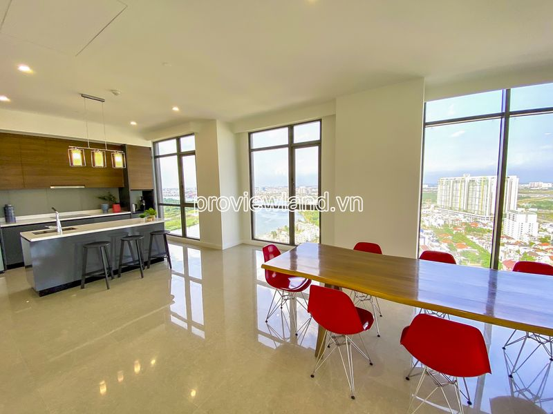 The-Nassim-Thao-Dien-Penthouse-apartment-for-rent-block-A-4Beds-389m2-091020-10