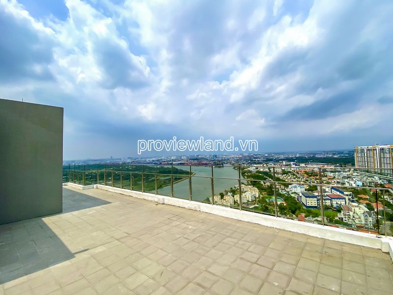 The-Nassim-Thao-Dien-Penthouse-apartment-for-rent-block-A-4Beds-389m2-091020-11