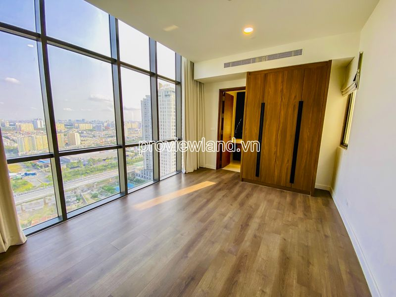The-Nassim-Thao-Dien-Penthouse-apartment-for-rent-block-A-4Beds-389m2-091020-13