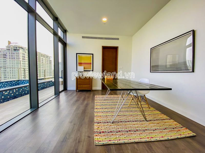 The-Nassim-Thao-Dien-Penthouse-apartment-for-rent-block-A-4Beds-389m2-091020-16
