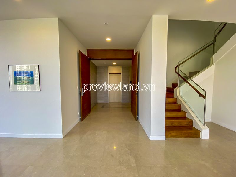 The-Nassim-Thao-Dien-Penthouse-apartment-for-rent-block-A-4Beds-389m2-091020-17