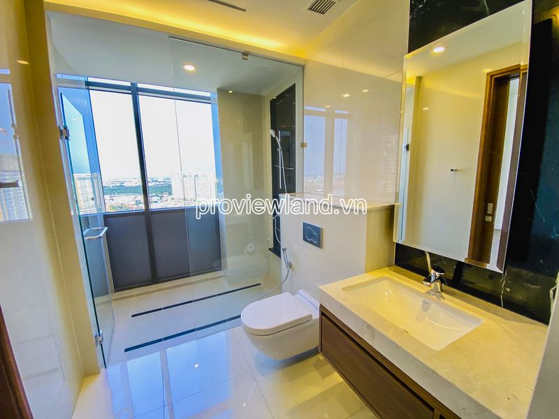 The-Nassim-Thao-Dien-Penthouse-apartment-for-rent-block-A-4Beds-389m2-091020-18