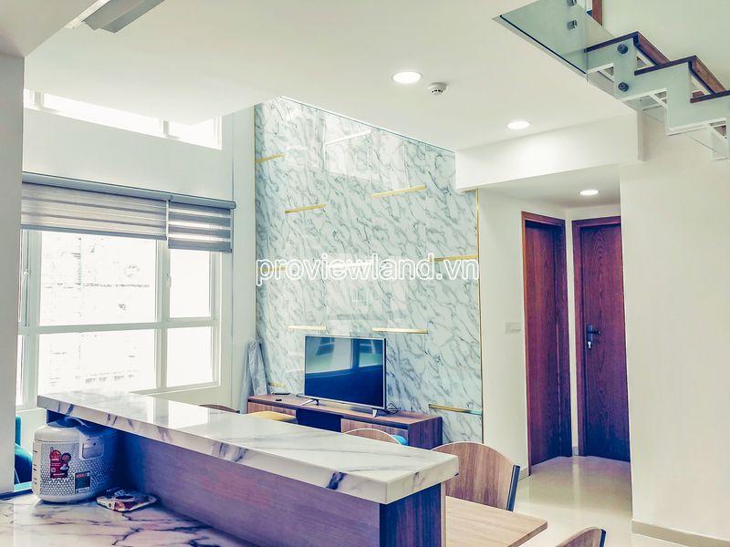 Vista-Verde-ban-can-ho-Duplex-2tang-3PN-110m2-block-T2-tang-trung-proviewland-221020-04