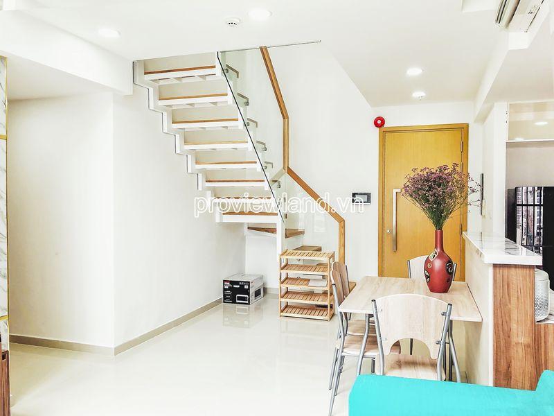 Vista-Verde-ban-can-ho-Duplex-2tang-3PN-110m2-block-T2-tang-trung-proviewland-221020-05