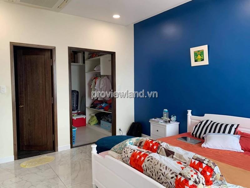 ban-can-ho-penthouse-tropic-garden-5749
