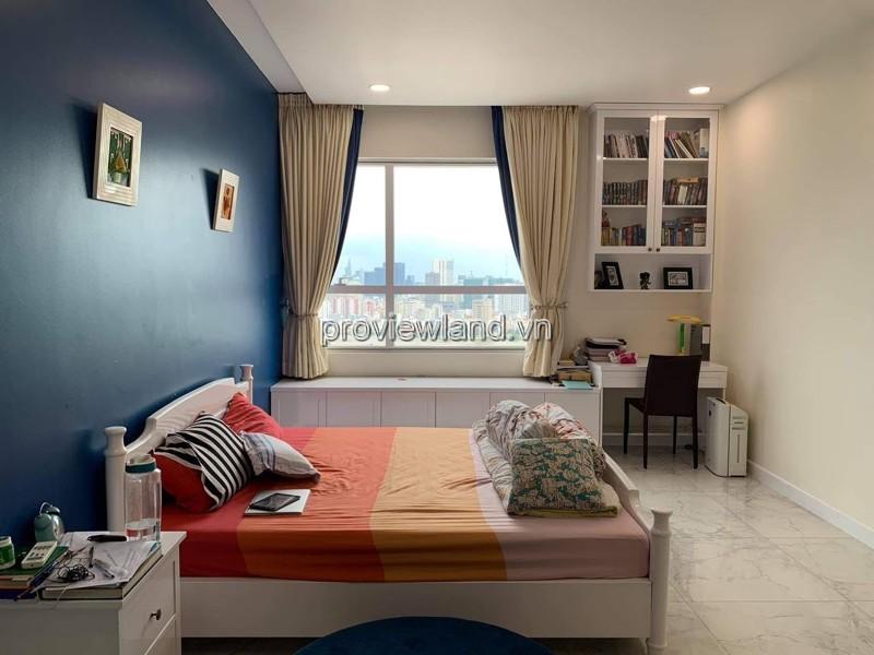 ban-can-ho-penthouse-tropic-garden-5751