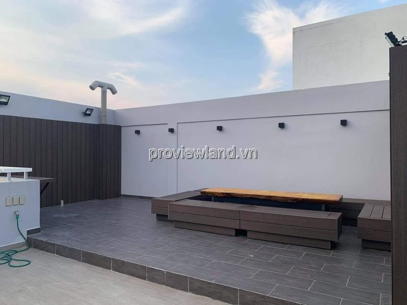 ban-can-ho-penthouse-tropic-garden-5754