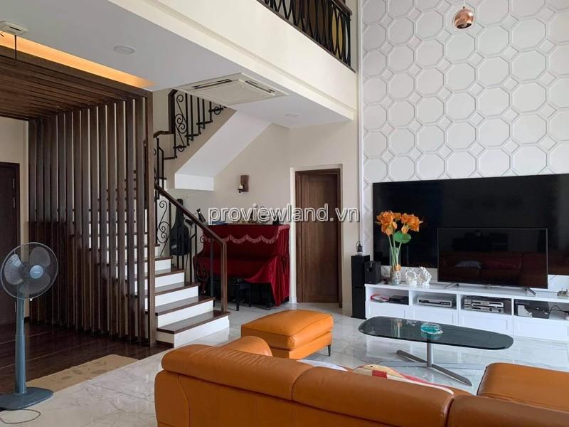 ban-can-ho-penthouse-tropic-garden-5758