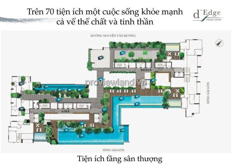 ban-penthouse-dedge-quan-2-4579