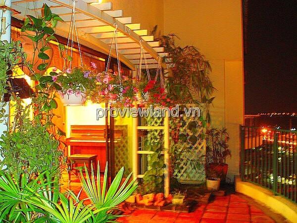 ban-penthouse-parkland-quan-2-4581