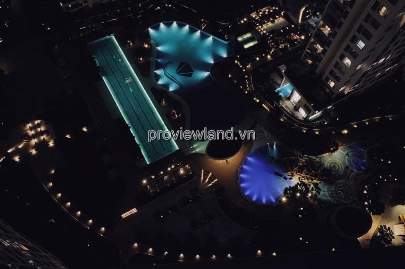 cho-thue-can-ho-Diamond-Island-q2(11)