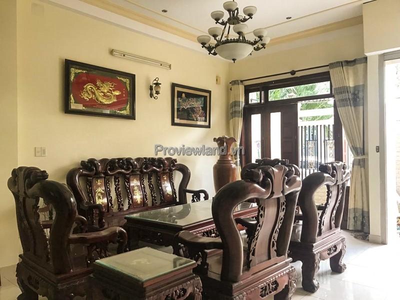 cho-thue-villa-quan-2-proviewland-11020-2