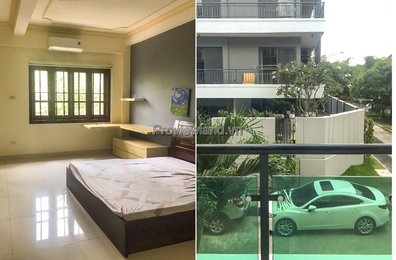 cho-thue-villa-quan-2-proviewland-11020-4