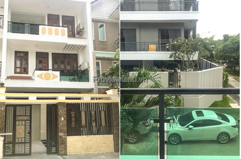 cho-thue-villa-quan-2-proviewland-11020-5