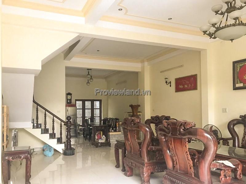 cho-thue-villa-quan-2-proviewland-11020-6