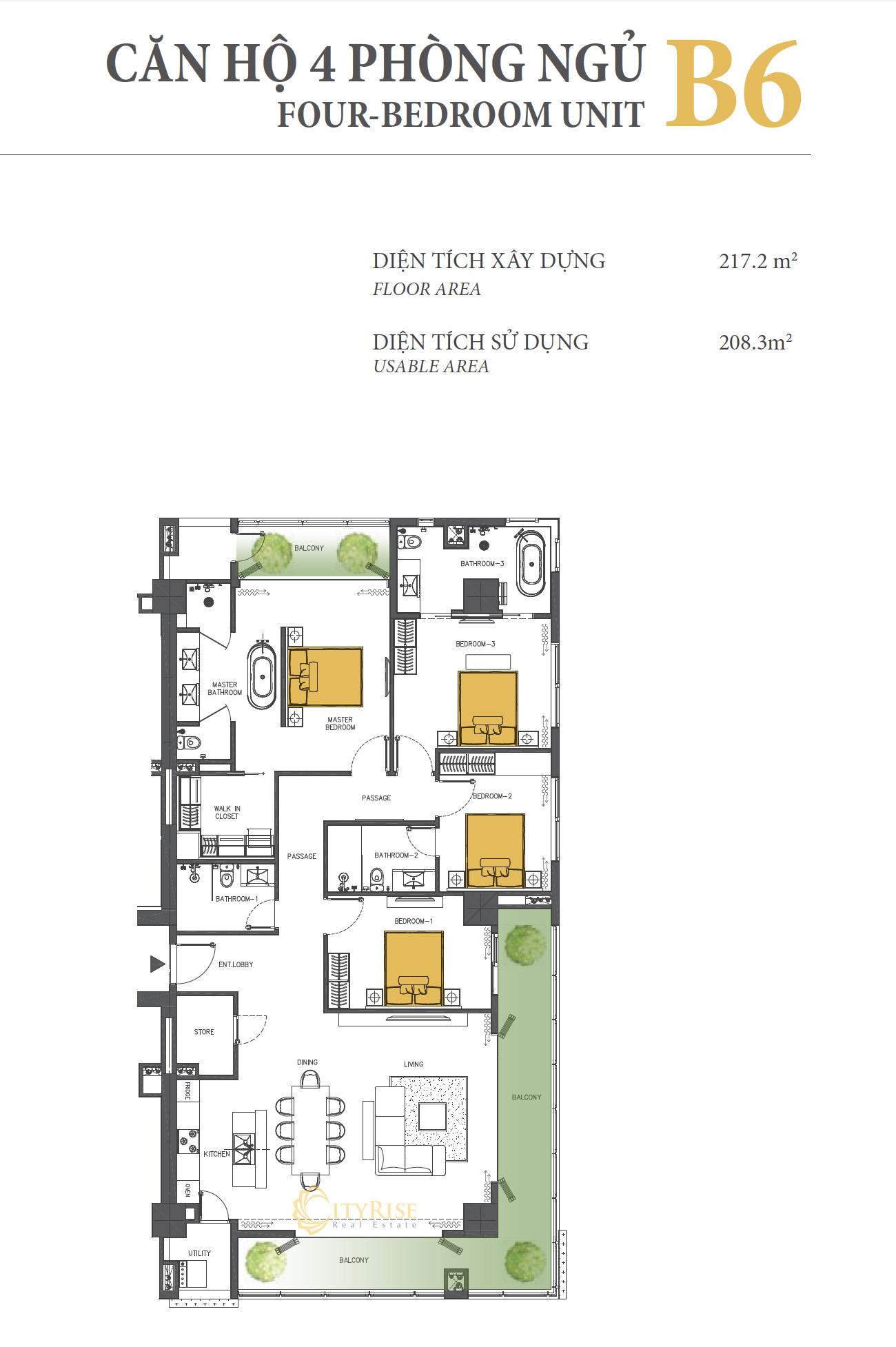 mat-bang-can-ho-brilliant-dao-kim-cuong-quan-2-city-rise-7