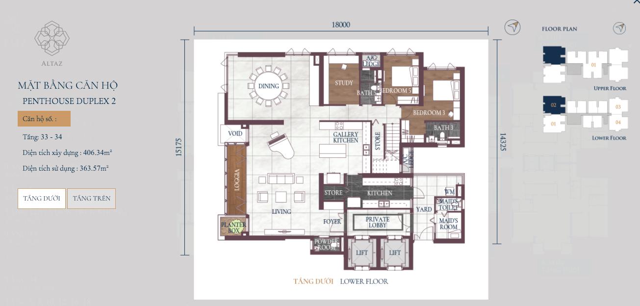 mat-bang-penthouse-feliz-en-vista-quan-2.2