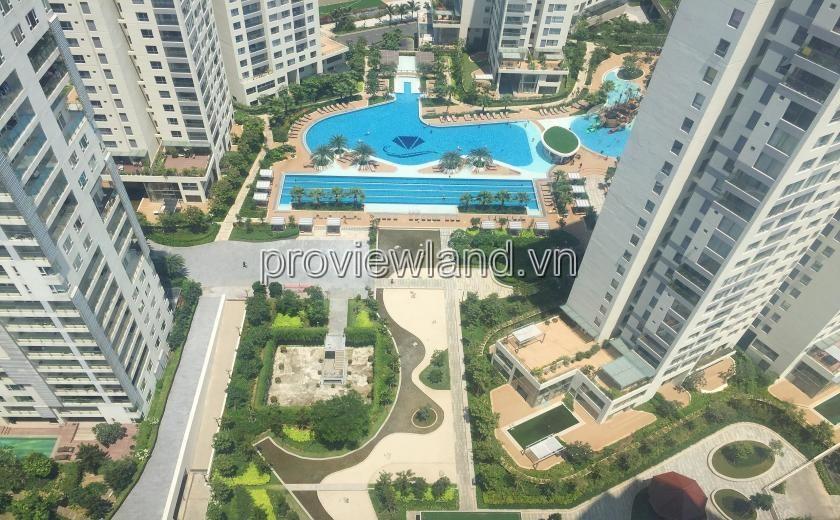 Ban-can-ho-Penthouse-Dao-Kim-Cuong-Quan-2-2976